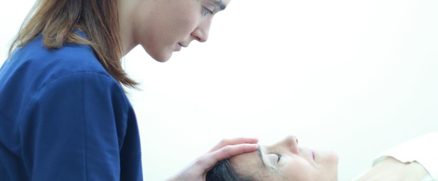 fisioterapia-bilbao